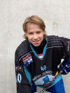 Profilbild Florian Lanzinger