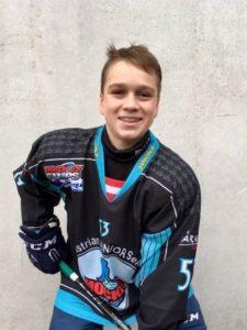 Profilbild Lukas Floriantschitz