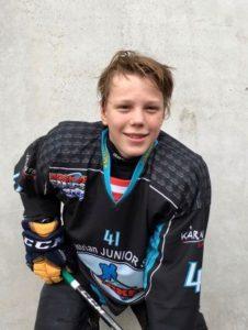 Profilbild Florian Murg