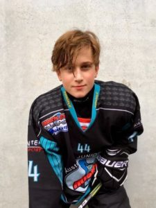 Profilbild Maxi Schwarz