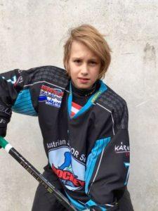 Profilbild Felix Koschek