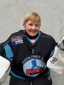 Profilbild Hörl Maximilian