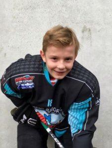 Profilbild Mathias Werkl